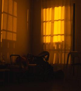night window recadré